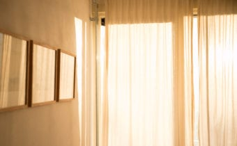 solskydd-lamellgardiner-slat-curtains